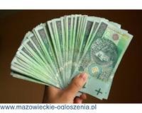 Akcje Elektrowni Ostrołęka kupię